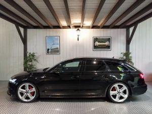 Audi A6 Avant 3.0 BITDI 326 CV COMPETITION Occasion
