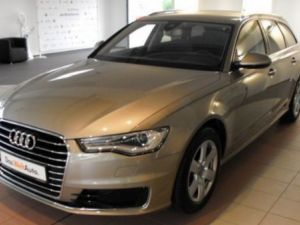 Audi A6 Avant 3.0 TDI 218 S-Tronic Ambition Luxe(03/2016) Occasion