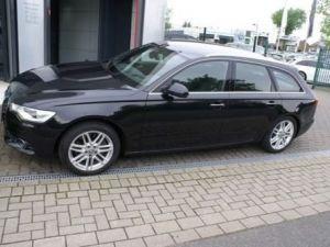 Audi A6 Avant 3.0 V6 TDI 245CH AMBITION LUXE QUATTRO S TRONIC 7 Occasion