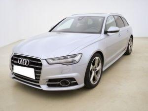 Audi A6 Avant 3.0 V6 TDI 272CH S LINE QUATTRO S TRONIC 7 Occasion