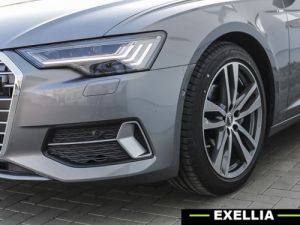 Audi A6 Avant 40 TDI AVUS SPORT 204 STRONIC  Occasion