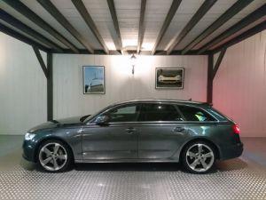Audi A6 Avant AVANT 3.0 TDI 313 S LINE QUATTRO TIPTRONIC Vendu