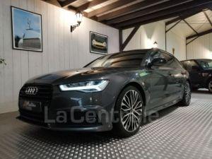 Audi A6 Avant IV 2 AVANT 3.0 BITDI 326 QUATTRO COMPETITION TIPTRONIC Occasion
