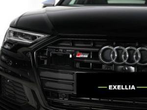 Audi A6 Avant S6 AVANT 3.0 TDI 349 CV  Occasion