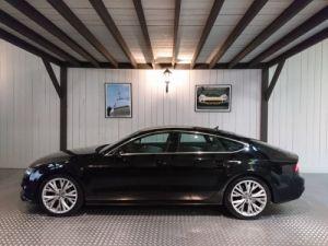 Audi A7 Sportback 3.0 TDI 272 cv Sline Vendu