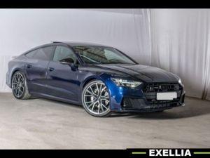 Audi A7 Sportback 50 TDI QUATTRO S LINE 286  Occasion