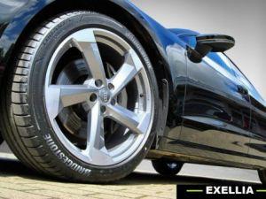 Audi A7 Sportback Sportback 50 TDI Quattro  Occasion