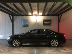 Audi A8 3.0 TDI 258 cv Avus Extended Vendu