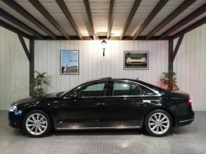 Audi A8 3.0 TDI 262 CV AVUS EXTENDED Vendu