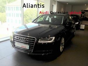 Audi A8 3.0 V6 TDI 258ch clean diesel Avus Extended quattro Tiptronic Euro6 Occasion