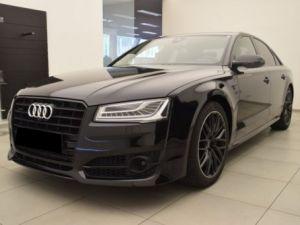 Audi A8 3.0 V6 TDI 262CH CLEAN DIESEL AVUS QUATTRO TIPTRONIC Occasion