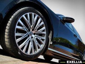 Audi A8 50 TDI Occasion