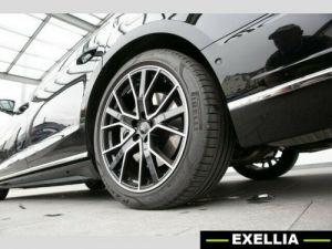 Audi A8 60 TFSI e Quattro  Occasion