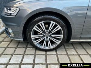 Audi A8 A8 50 TDI QUATTRO PACK EXCLUSIVE Occasion