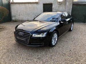 Audi A8 Avus Extend Vendu