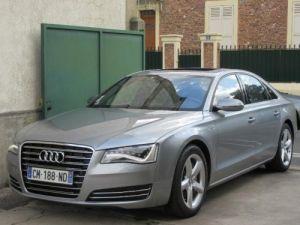 Audi A8 HYBRID 2.0 TFSI 245CH AVUS Occasion