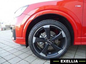 Audi Q2 2.0 TDI QUATTRO S LINE  Occasion