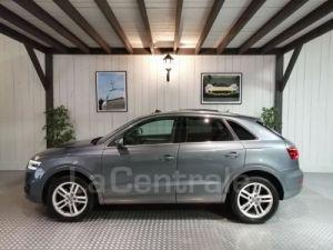 Audi Q3 2.0 TFSI 170 AMBITION LUXE QUATTRO Occasion