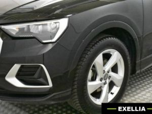 Audi Q3 35 TFSI PACK LUXE S TRONIC  Occasion