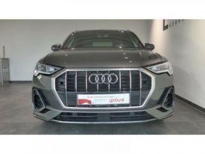 Audi Q3 Audi Q3 35 TFSI S line LED/ Virtual/ Navi/ Occasion