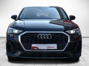Audi Q3 Sportback 35 TDI 150 S TRONIC,INTERIEUR- CUIR/01/2021 Occasion