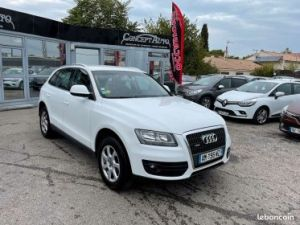 Audi Q5 2.0 tdi Occasion