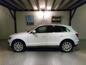 Audi Q5 2.0 TDI 170 cv Ambition Vendu