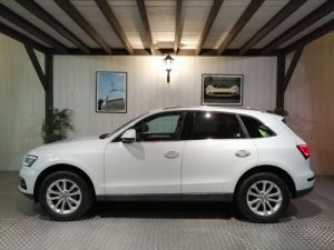Audi Q5 2.0 TDI 190 CV ADVANCED EDITION QUATTRO BVA Occasion