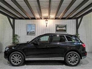 Audi Q5 2.0 TDI 190 CV AVUS QUATTRO STRONIC Occasion