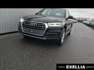 Audi Q5 2.0 TDI QUATTRO S TRONIC PACK LUXE  Occasion