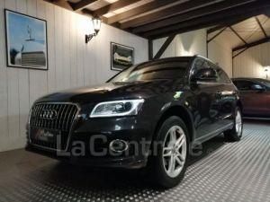 Audi Q5 2 2.0 TDI 190 AMBITION LUXE QUATTRO S TRONIC 7 Occasion