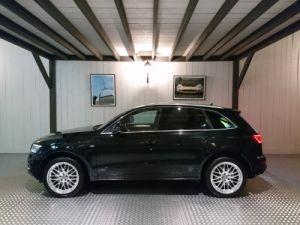 Audi Q5 3.0 TDI 258 cv Sline Vendu
