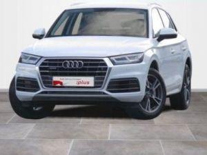 Audi Q5 3.0 V6 TDI 286CH BUSINESS EXECUTIVE QUATTRO TIPTRONIC 8 Occasion