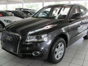 Audi Q5 AUDI Q5 2.0 TDI 177 cv QUATTRO S.LINE - Cuir - GPS - Xenon - Bang & Olufsen Occasion