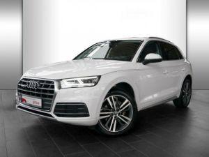 Audi Q5 Audi Q5 2.0 TDI quattro sport Caméra de recul Toit ouvrant Panoramique Garantie 12 Mois  Occasion