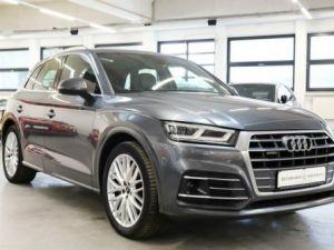 Audi Q5 Audi Q5 2.0TDi Q 3xS line/20Z/PANO/GPS/TOIT OUVRANT/ACC/GARANTIE 12MOIS Occasion