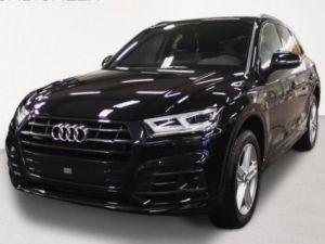 Audi Q5  # Inclus Carte Grise,Malus écolo et livraison à domicile #  Occasion
