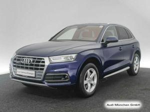 Audi Q5 TDI 190 Garantie 12 mois 1ere main Occasion