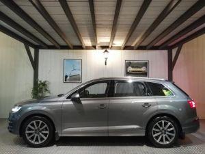 Audi Q7 3.0 TDI 272 CV AVUS EXTENDED QUATTRO BVA 7PL Occasion