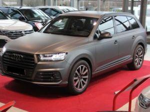 Audi Q7 3.0 TDI S LINE Occasion