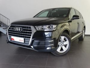 Audi Q7 3.0 V6 TDI 272ch clean diesel Ambition Luxe quattro Tiptronic 5 places Occasion