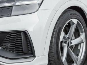 Audi Q8 50 TDI QUATTRO S LINE TIPTRONIC Occasion