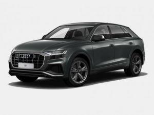 Audi Q8 NOUVEAU 50 TDI S line 2019 Occasion