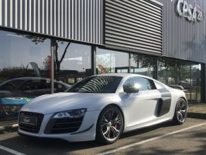 Audi R8 GT 91/333 Occasion