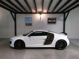 Audi R8 V10 5.2 FSI 525 cv Vendu