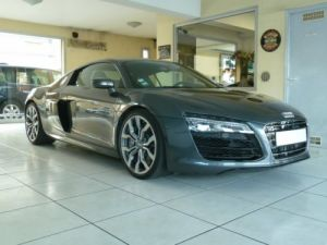 Audi R8 V10 S TRONIC Occasion