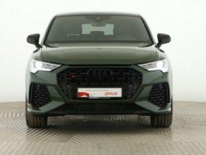Audi RS Q3 SPORTBACK / TOIT OUVRANT  Occasion