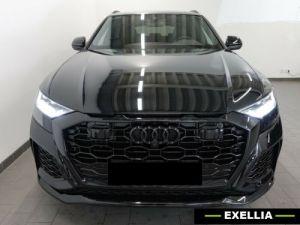 Audi RS Q8 Occasion