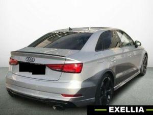 Audi RS3 Limousine  Occasion