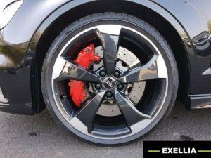 Audi RS3 LIMOUSINE 2.5 TFSI S TRONIC 400CV Occasion